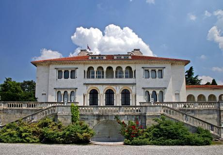 1186565161_Kraljevski-dvor